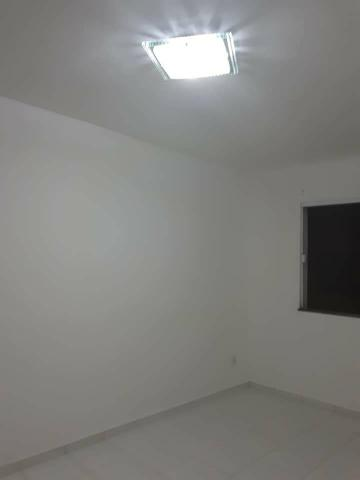 Alugo Apartamento Condomínio Mirante - Foto 3