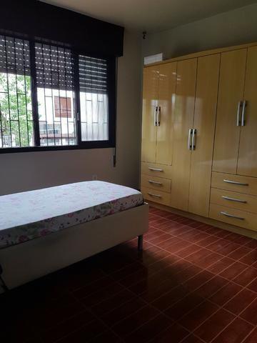 Casa três dormitórios - Foto 7