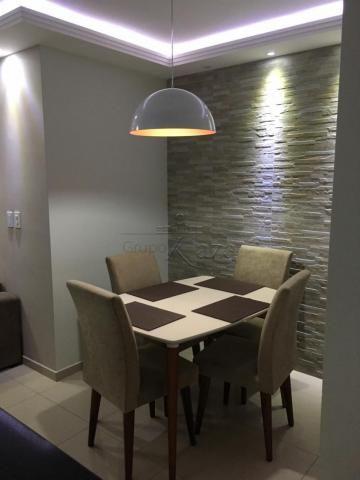 Apartamento à venda com 3 dormitórios cod:V32419SA - Foto 3