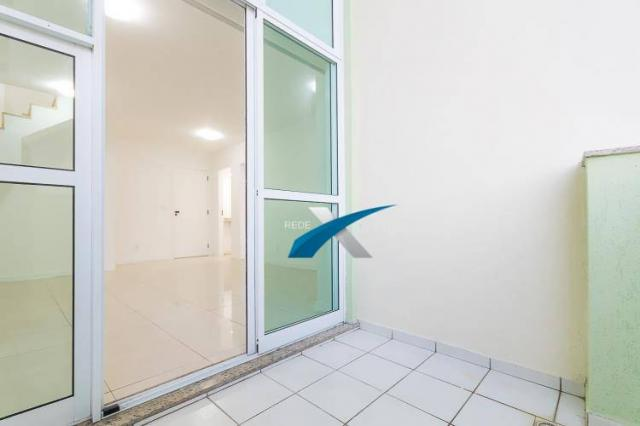 Venda - top duplex recreio - 2 quartos ( 1 suíte ) 95 m2 - r$ 529.000,00 - Foto 9