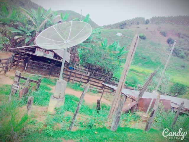 Fazenda Muito Boa na Região Veja a Descrição - Foto 11