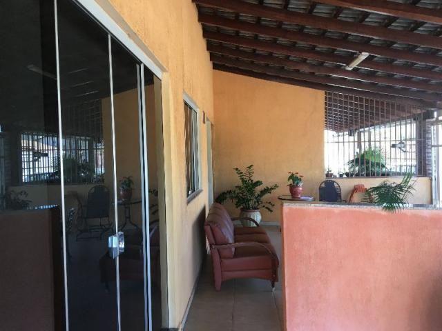 Casa, QE 15, Guará Ii - Foto 3