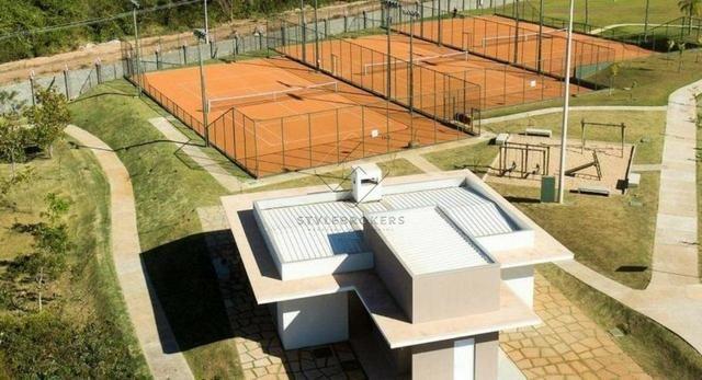 Terreno I Condomínio Florais do Valle I Bem localizado I Pronto para construir I 471,41 m² - Foto 13