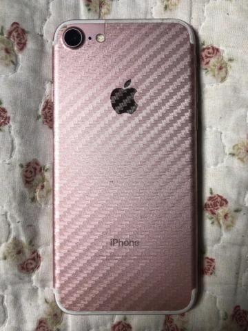 Troco iPhone 6s + 7 por 8 Plus - Foto 2