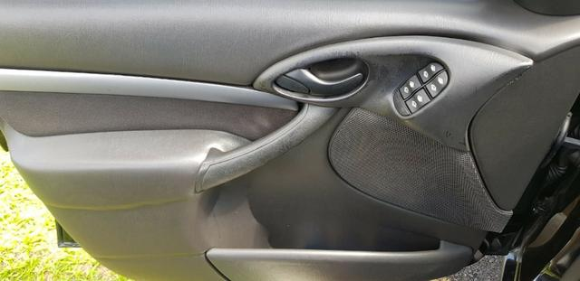 Ford Focus 2007 1.6 Completo - Foto 10