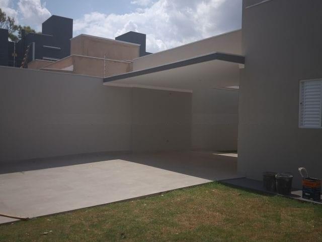 Edícula Linda Casa Toda de Led Jardim Seminário - Foto 18
