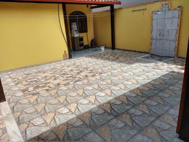 Thaynara Casa no Condomínio Bouganville IV em Unamar - Tamoios - Cabo Frio/RJ - Foto 2