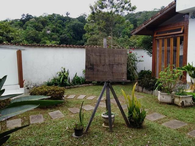 Oportunidade Linda Casa em Petrópolis - Foto 9