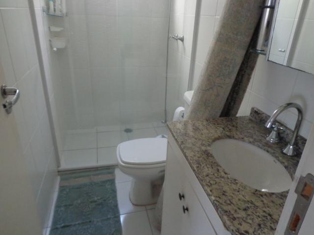Apartamento à venda com 2 dormitórios em Tingui, Curitiba cod:9459-moro - Foto 12