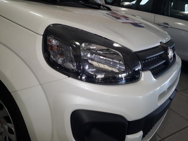 FIAT  UNO 1.0 FIREFLY FLEX DRIVE MANUAL 2019 - Foto 4