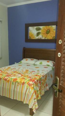 Linda Casa em Mambucaba com 2 quartos - Foto 9