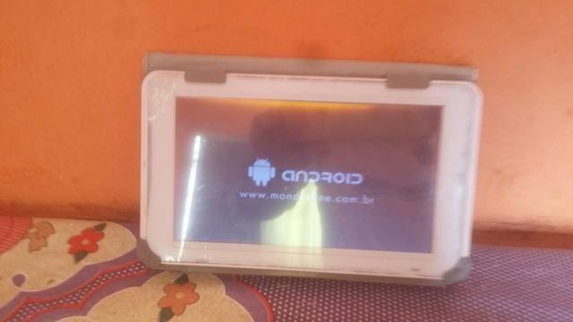 Vendo esse tablet - Foto 4