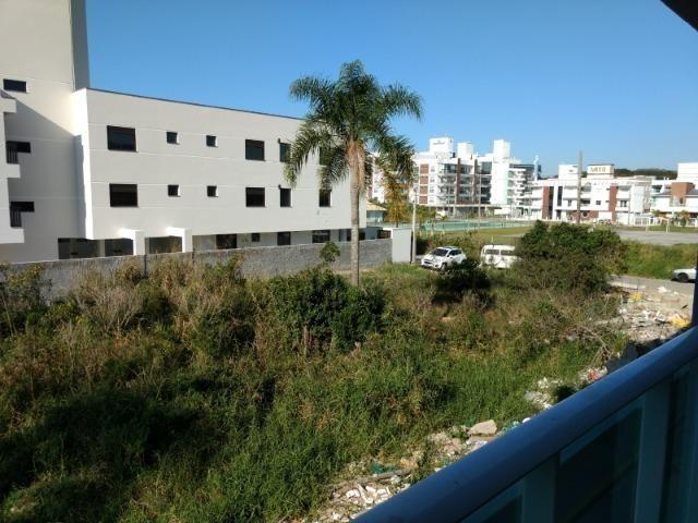 Apto 02 dormitórios sendo 01 suíte- Praia de Palmas - Foto 18