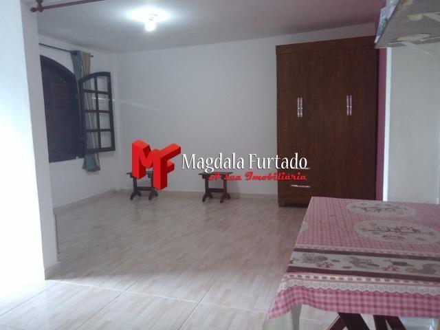 Cód Sq 1001 Lindo apartamento em Itaúna em Saquarema - Foto 3