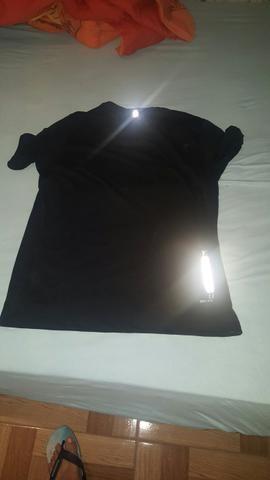 Camisas nike - Foto 4