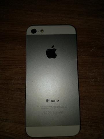 Contrabaixo Michael, violão Mênfis, caixa amplificada Power,iPhone 5 vendo esses itens! - Foto 5