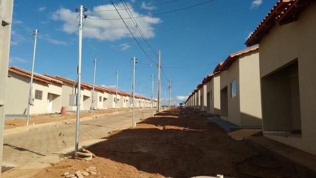 Ágio de Casa em Condomínio em Caldas Novas - Foto 3