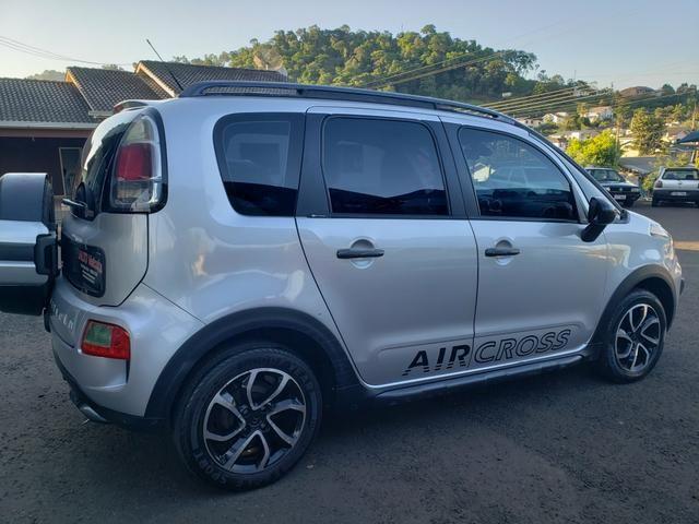 Aircross 1.6 - Foto 3