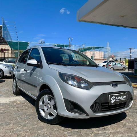 Ford Fiesta Completo R$ 16.990 - Foto 12