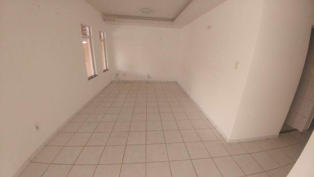 Oportunidade casa de condominio - Foto 3