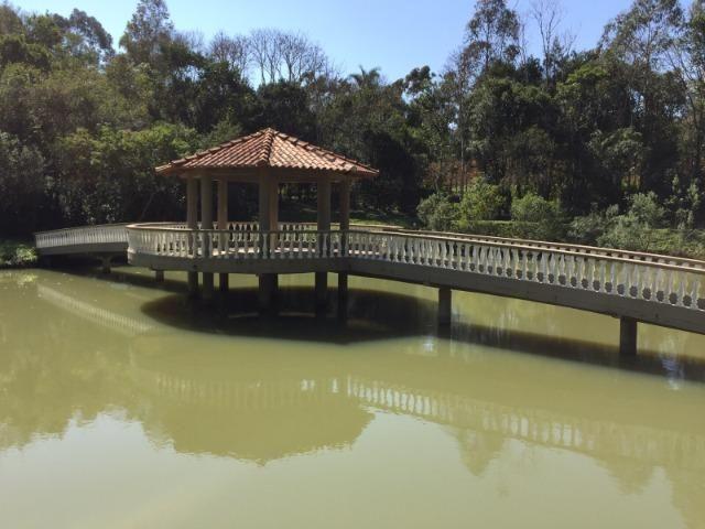 Chácara em Tijucas do Sul - Excelente - Cinco Alqueires - D115 - Foto 16