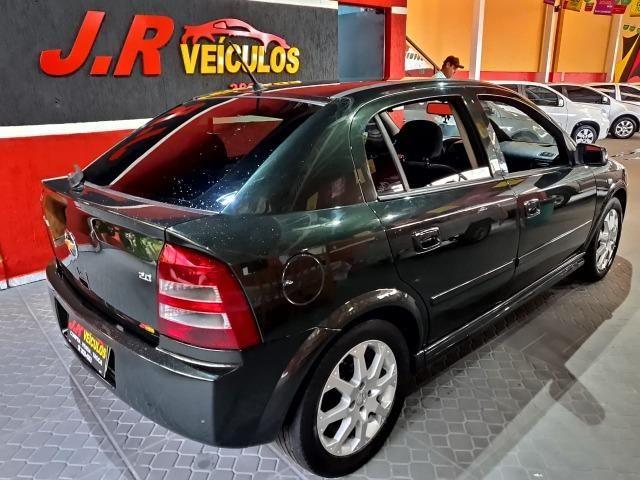 Astra 2011 2.0 ADV! Impecável! Top! R$ 27.500,00! - Foto 2