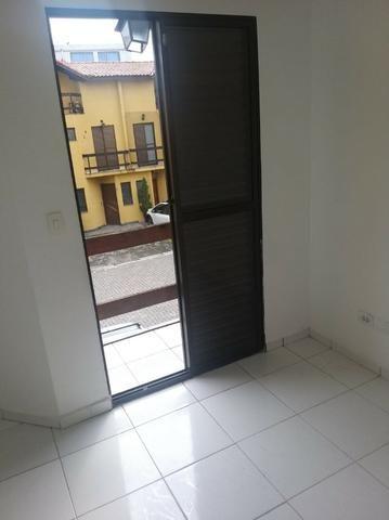 Sobrado Locação no bairro Cidade Líder, 3 dorm, 2 vagas, 100 m - Foto 15