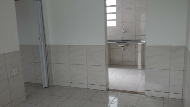 Casa em bangu, 1 quarto - Foto 3