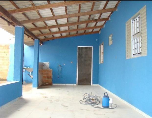 Vendo casa em Caldas Novas - Foto 6