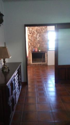 Casa 5 dorm no Marechal Rondon, Residencial ou Comercial - Foto 10