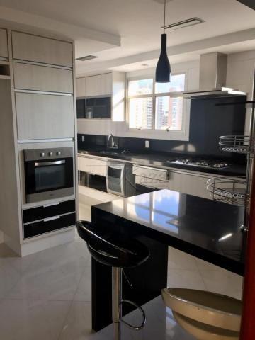 Apartamento - apartamento padrão - Foto 8