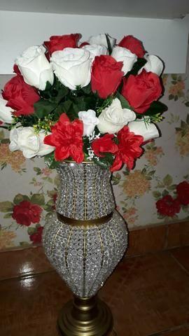 Vendo 2 jarros - Foto 2