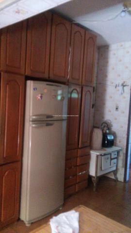 Casa 5 dorm no Marechal Rondon, Residencial ou Comercial - Foto 6