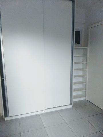 Black Friday Apartamento pronto para morar - Foto 2