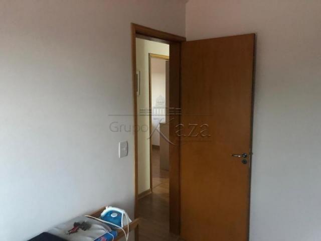 Apartamento à venda com 3 dormitórios em Jardim america, Sao jose dos campos cod:V9049SA - Foto 7