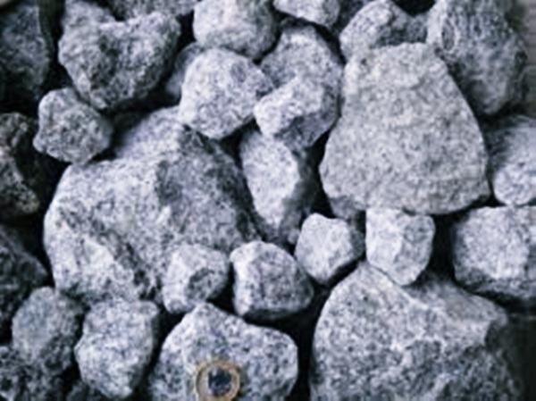 Aproveite as promoções Areia Lavada , Britas 0 -1, Terra vegetal - Foto 4