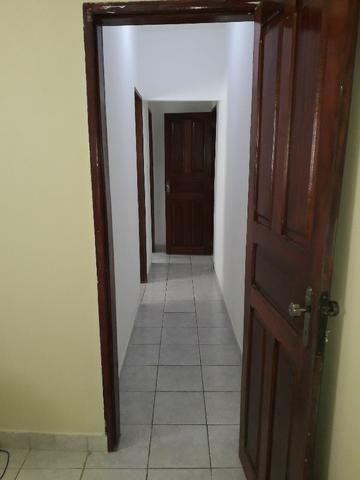 Excelente Casa em Moreno PE - Foto 11