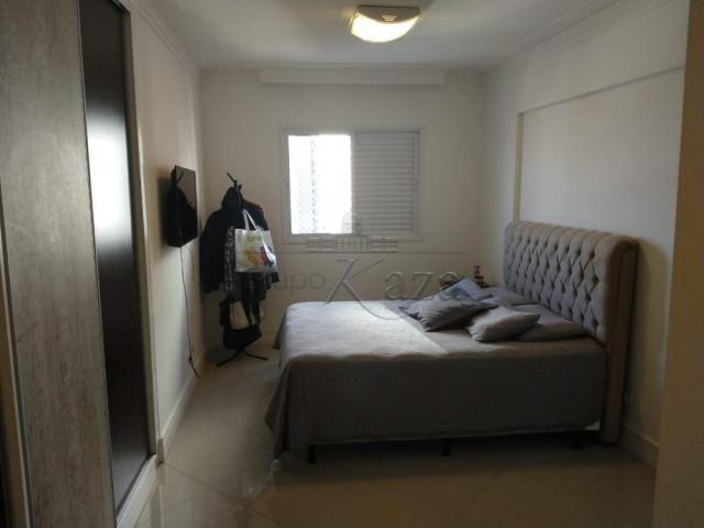 Apartamento à venda com 3 dormitórios cod:V30491UR - Foto 16