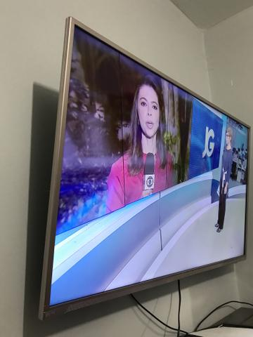 Tv Philco - Foto 4