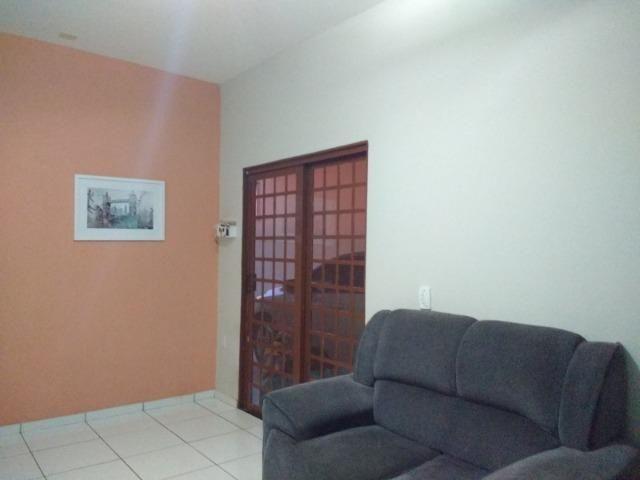 Casa no Jardim Comodoro - Coxipó - Foto 5
