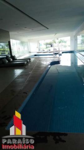 Terreno com 405 m2 em Uberlândia - Shopping Park por 260 mil à venda - Foto 5