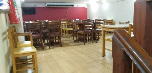 Vende-se Restaurante - Foto 7