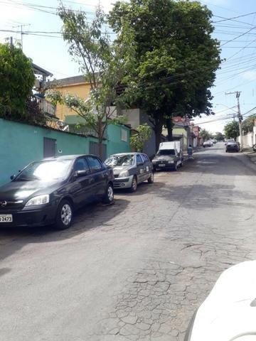 Alugo ótimo lote 360m. B. Amazonas- Contagem- Rua Jose Antunes proximo rua Dorinato Limma - Foto 13