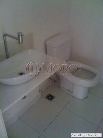 Apartamento à venda com 4 dormitórios em Água verde, Curitiba cod:9289-MORO - Foto 14