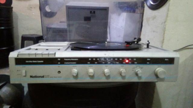 Radiola antiga. funcionando.zap * - Foto 3