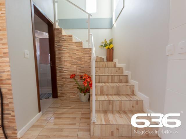 Casa | Joinville | Vila Nova | Quartos: 2 - Foto 10