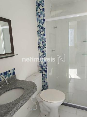 Apartamento 2 quartos, em Laranjeiras - Foto 15