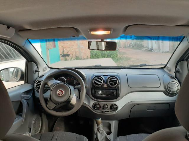 Fiat Palio 2013 - Foto 2