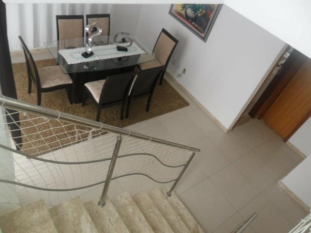 SU00032 - Casa 04 quartos em Lauro de Freitas - Foto 8