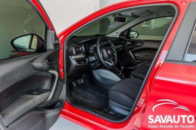 Fiat Argo Argo Drive 1.0 6V Flex 4P - Foto 7